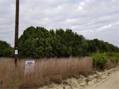Photo of 1500-1600 Oaks Rd, Bertram, TX 78605