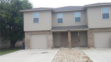 2507 Oak Ln #B, Georgetown, TX 78628