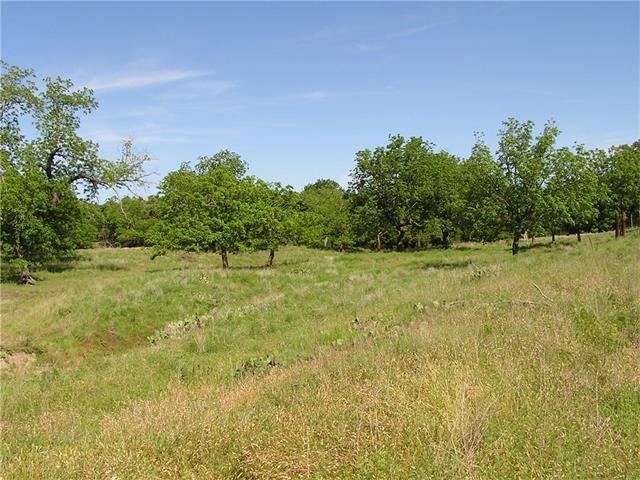 12001 County Road 200, Bertram, TX 78605