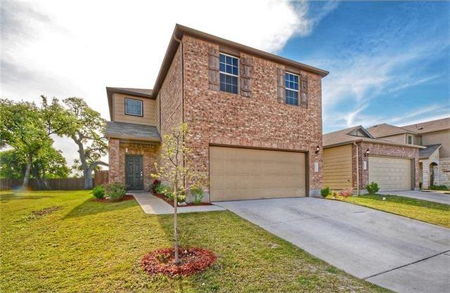 10121 Aly May Dr, Austin, TX 78748