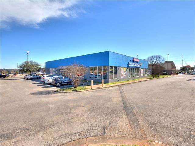 9711 Manchaca Rd, Austin, TX 78748