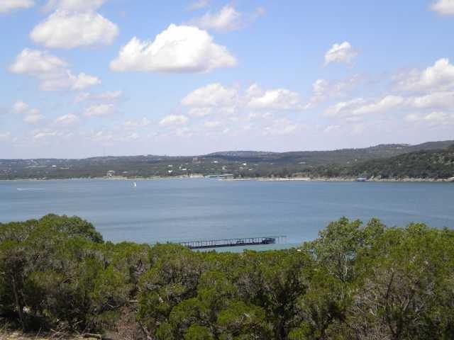 1212 Watercliffe, Lago Vista, TX 78645