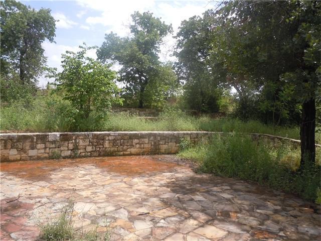 463 Kaanapali Ln, Bastrop, TX 78602