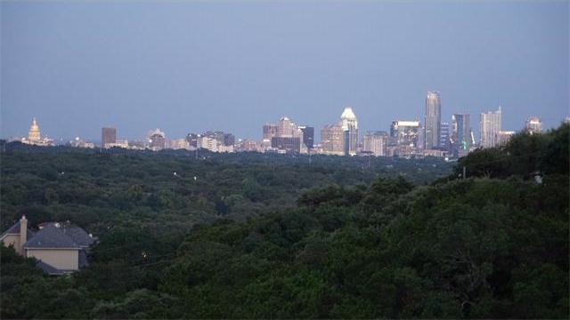 1505 Mount Larson Rd, Austin, TX 78746