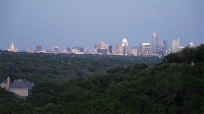 Photo of 1505 Mount Larson Rd, Austin, TX 78746