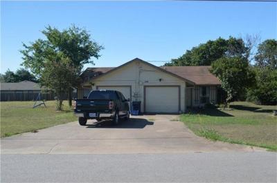 Photo of 104 Kristi Ln, Liberty Hill, TX 78642