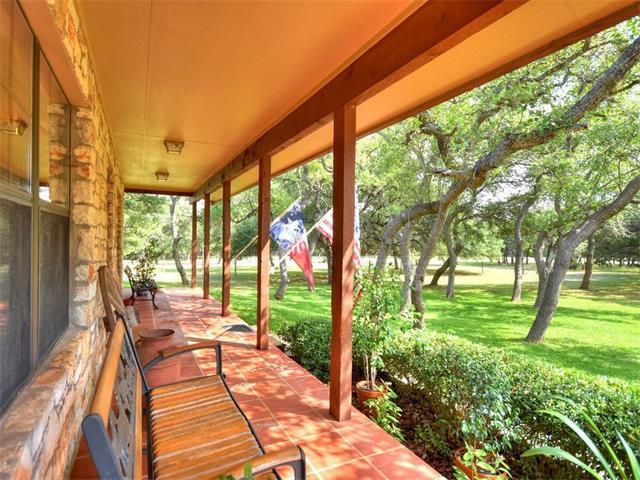 1910 S Rainbow Ranch Rd, Wimberley, TX 78676