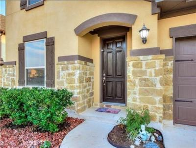 Photo of 5812 Viejo Dr, Bee Cave, TX 78738