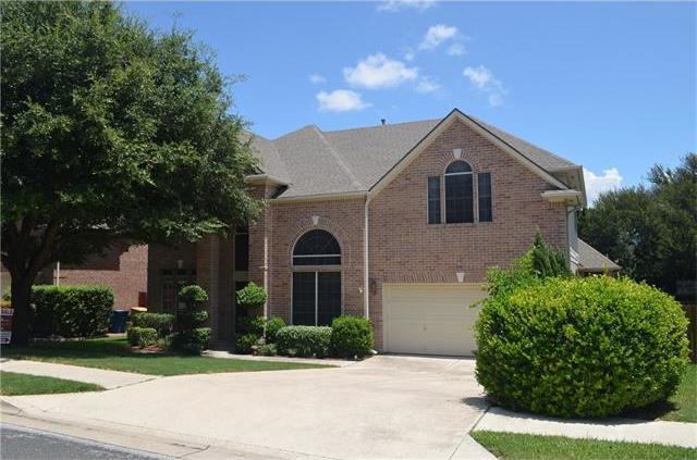 10608 Chestnut Ridge Rd, Austin, TX 78726