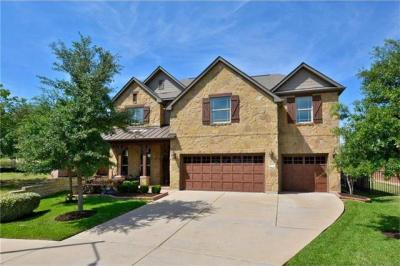 Photo of 4321 Woodledge Pl, Round Rock, TX 78665