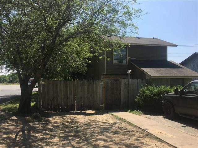 1019 Collingsworth Dr, Austin, TX 78753