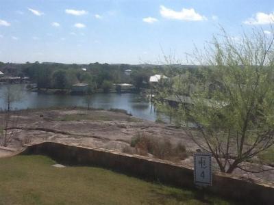 Photo of 1213 Apache Tears, Horseshoe Bay, TX 78657