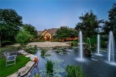 Photo of 4401 N Capital Of Texas Hwy, Austin, TX 78746