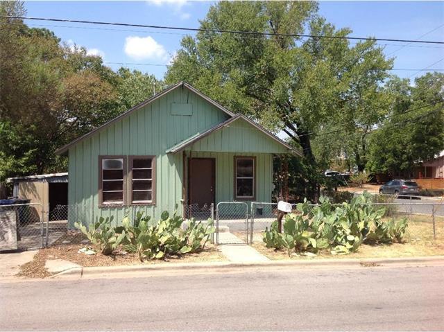 1210 Coleto St, Austin, TX 78702