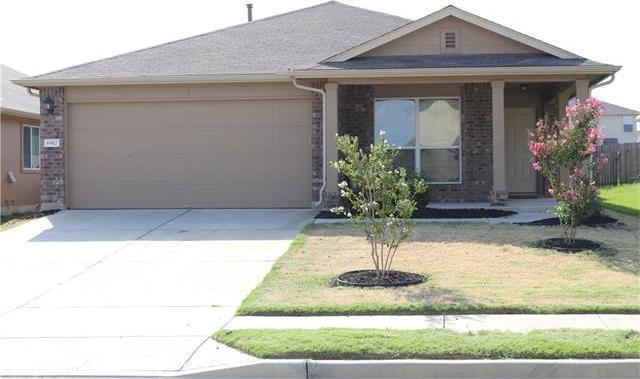 6912 Plains Crest Dr, Del Valle, TX 78617
