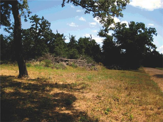 1059 County Road 440, Lincoln, TX 78948