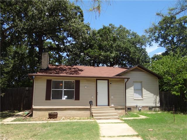 1200 Norwood Rd, Austin, TX 78722