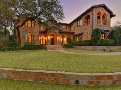 Photo of 377 Cortona Dr, West Lake Hills, TX 78746