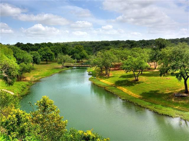 711 W Fitzhugh Rd, Dripping Springs, TX 78620