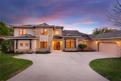 Photo of 3303 Snead Path, Round Rock, TX 78664