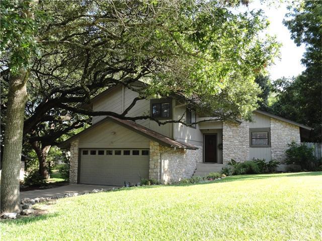 7001 Danwood Dr, Austin, TX 78759
