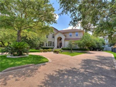Photo of 12 Butterfly Pl, Austin, TX 78738