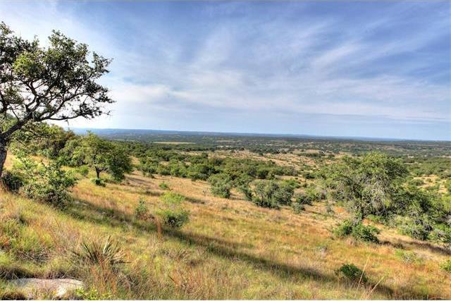 000 Old Spicewood Rd, Spicewood, TX 78669