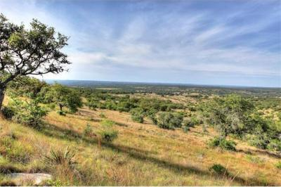 Photo of 000 Old Spicewood Rd, Spicewood, TX 78669