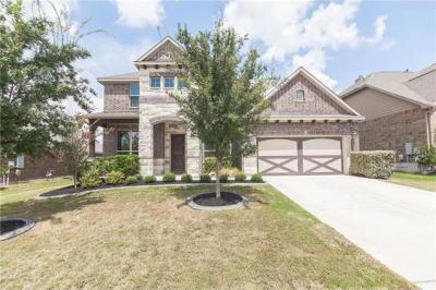 Photo of 2512 Windy Vane Dr, Pflugerville, TX 78660