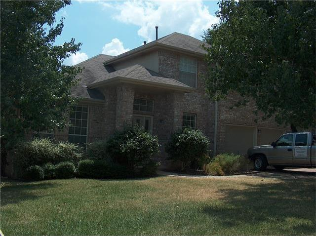 10801 Pinkney Ln, Austin, TX 78739
