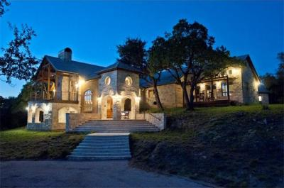 Photo of 13001 Angel Springs Dr, Leander, TX 78641
