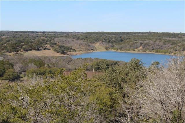 221 Hill Loop, Spicewood, TX 78669