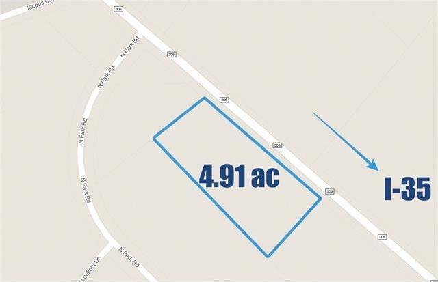 15651 Fm 306, Canyon Lake, TX 78133