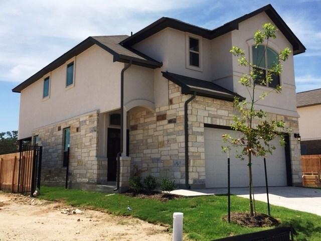 3240 E Whitestone Blvd #71, Cedar Park, TX 78613