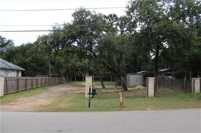 10100 Gail Rd, Austin, TX 78748