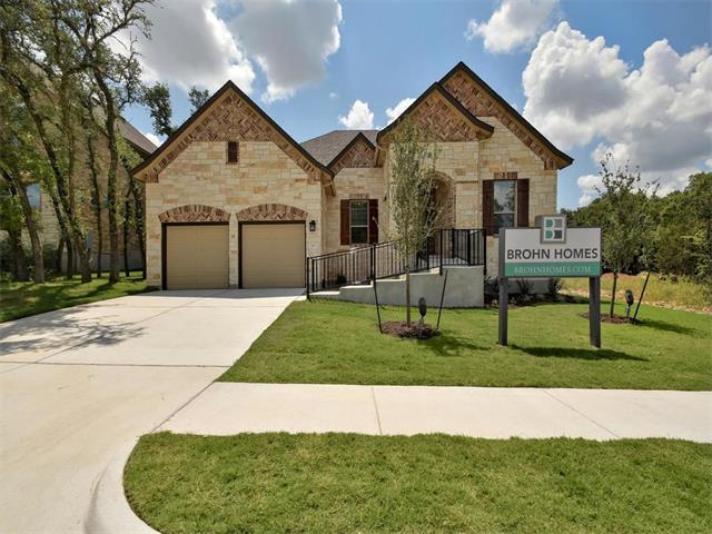 419 Ancient Oak Way, San Marcos, TX 78666