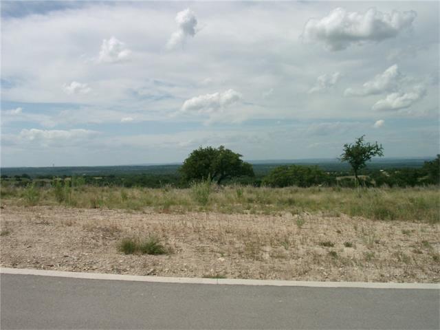 90 Bosque Trail, Marble Falls, TX 78654