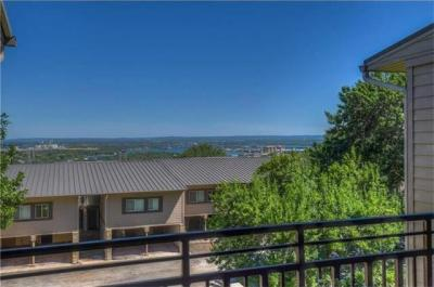 Photo of 306 Out Yonder #156, Horseshoe Bay, TX 78657