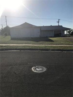 Photo of 705 Stetson Ave, Killeen, TX 76543