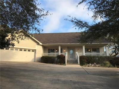 Photo of 6702 Convict Hill Rd, Austin, TX 78749