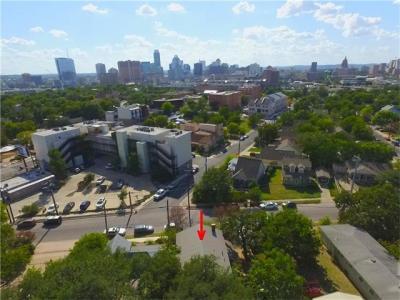 Photo of Austin, TX 78702