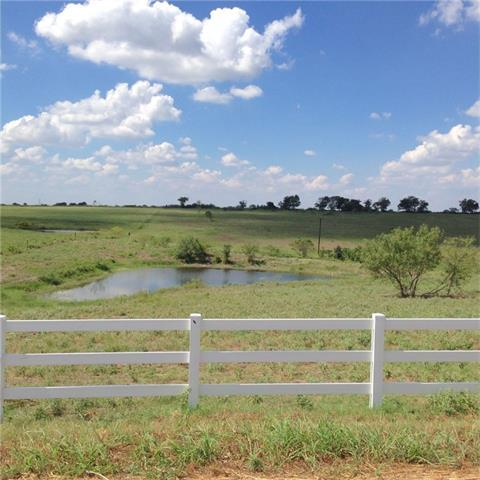 Lot 1 County Rd 129, Hutto, TX 78634