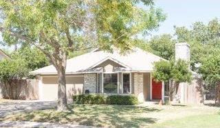 902 Clearwater Trl, Round Rock, TX 78664