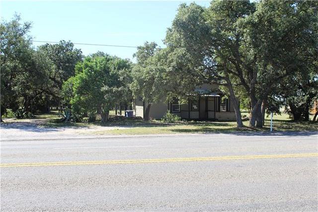1540 W State Highway 29 Hwy N, Bertram, TX 78605