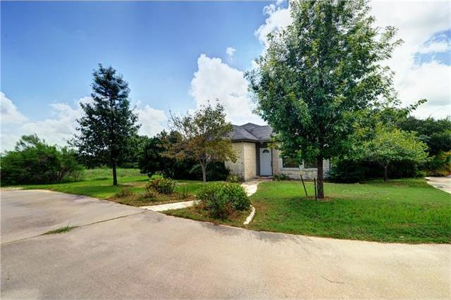 109 Vista Oaks Dr, Dripping Springs, TX 78620