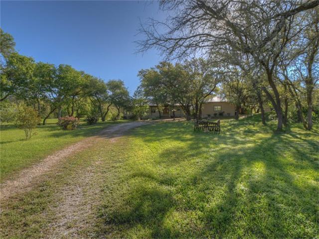 10156 Ranch 1623, Blanco, TX 78606