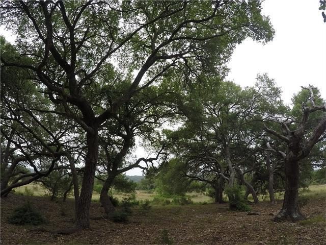 1046-B Ranch Road 32, Wimberley, TX 78676