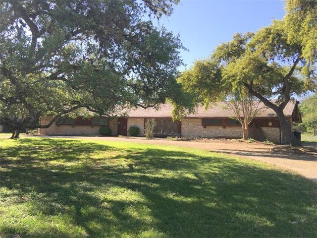 435 Lakeview Blvd, New Braunfels, TX 78130