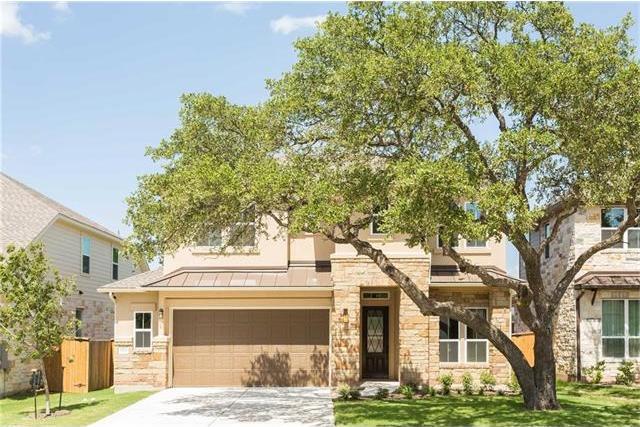 9712 Ivalenes Hope, Austin, TX 78717