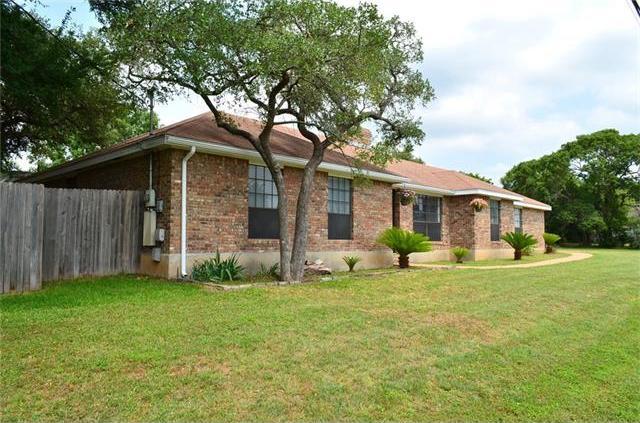 808 Kemp Hills Dr, Austin, TX 78737